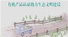 1111_副本.png